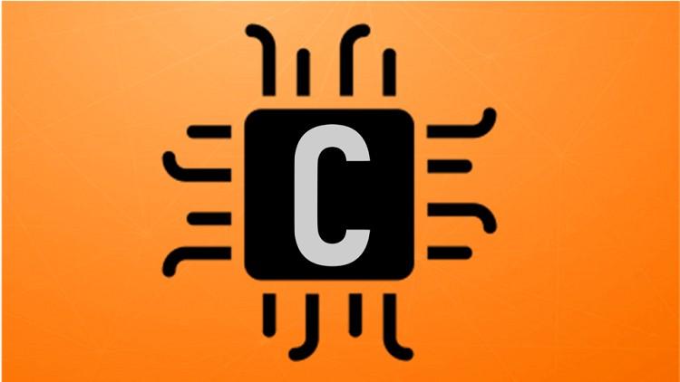 C Programming MCQs