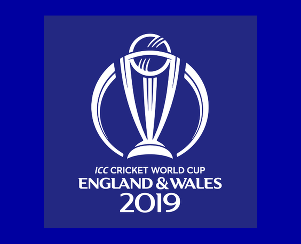 Top 10 Cricket World Cup 2019 Photos